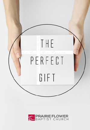 PerfectGiftWeb.png