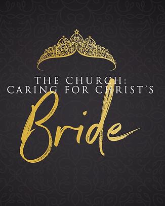 BrideofChristWeb.png