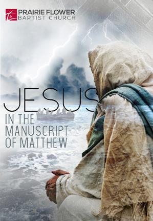 JesusInMatthewWeb.png