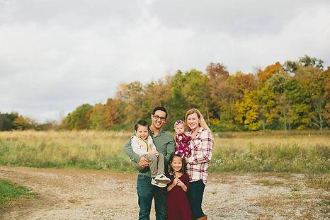 Family Pic 2018.jpg