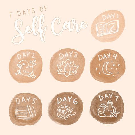 7 days of Self Care.jpg