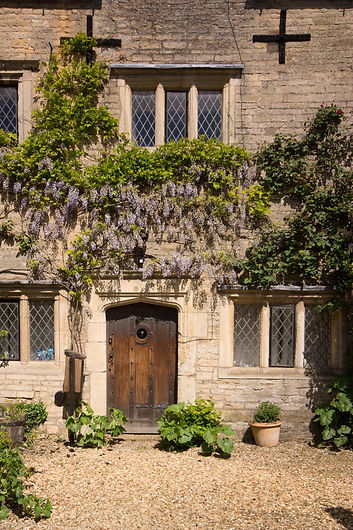 Gatehouse Front Door.jpg