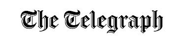 The_Telegraph_logo.png