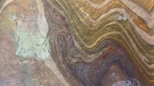 Waukesha painting video