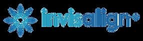 Invisalign-Logo.png