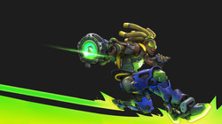 lucio_wallpaper__overwatch__by_sinclay-d952c3j
