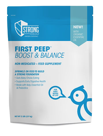 StrongAnimals_FirstPeep_Pouch_2lb_102418