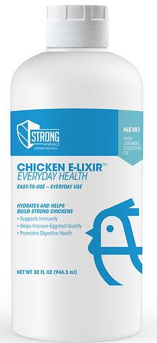 StrongAnimals_Chicken Elixir_32oz_102418