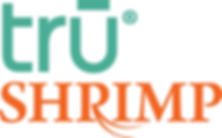 trūShrimp_logo_stacked.jpg