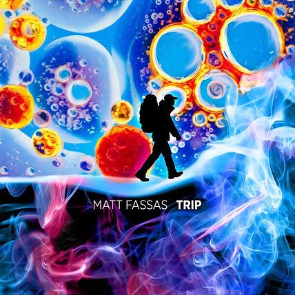 Trip cover.jpg