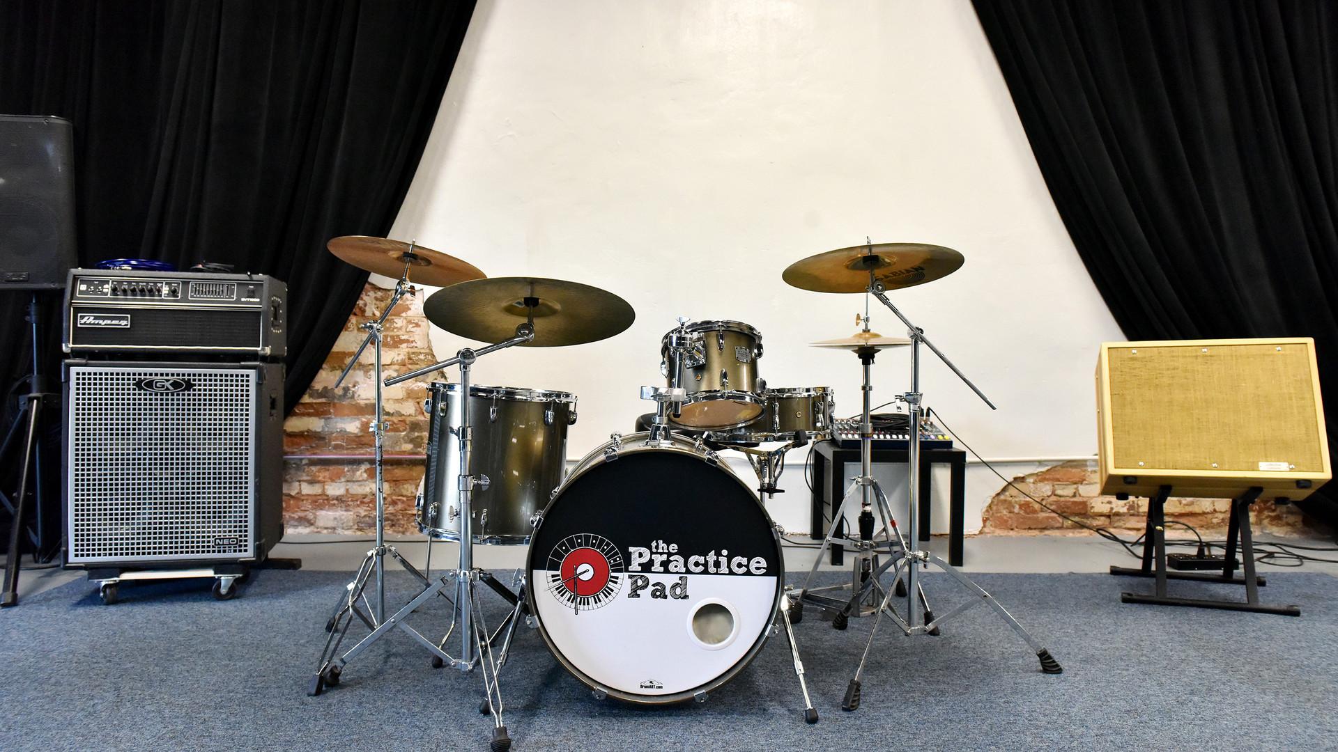 PracticePad_04.JPG