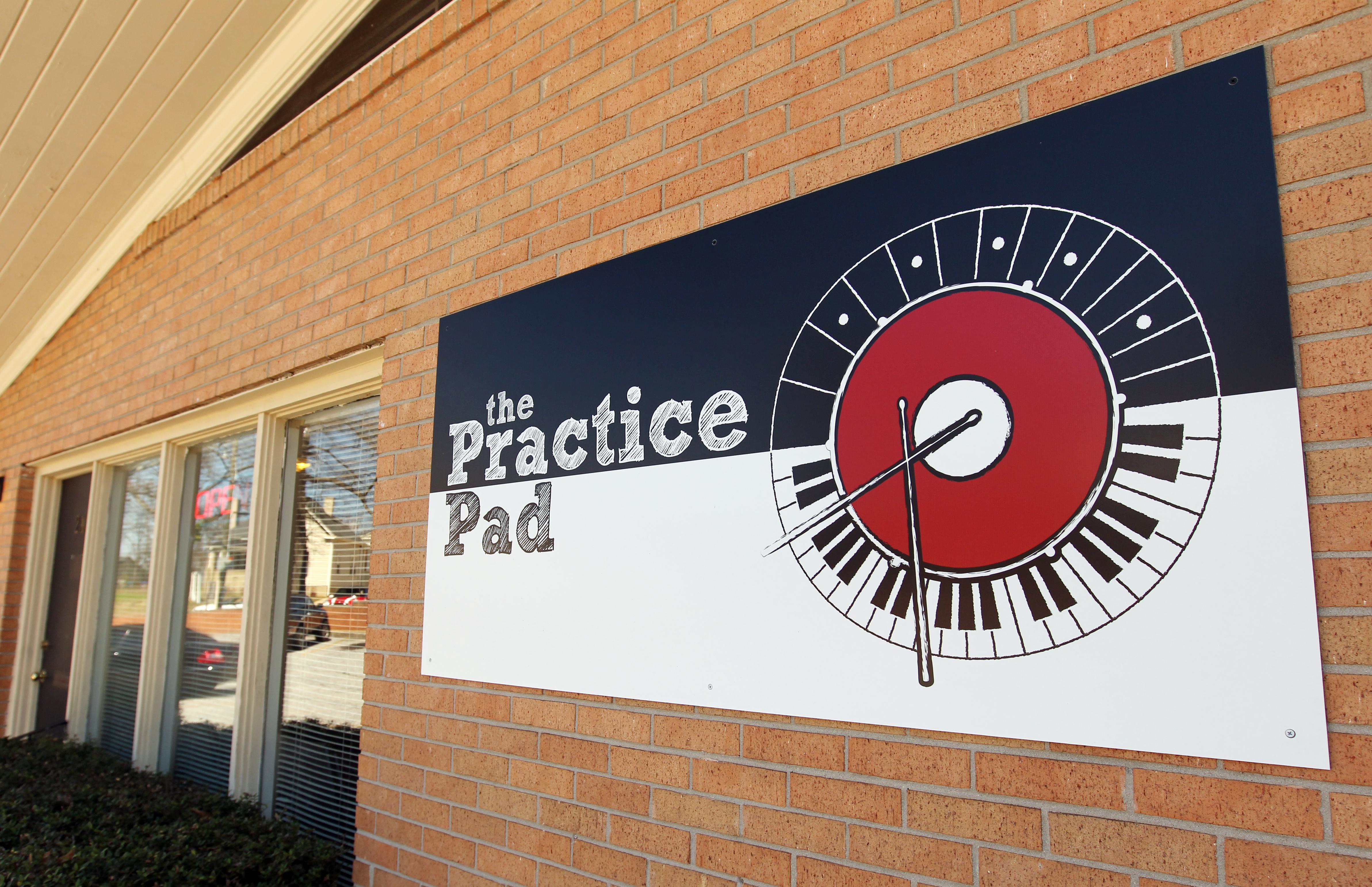 PracticePad262