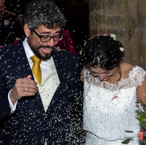 servicios fotográficos bodas eventos gran canaria