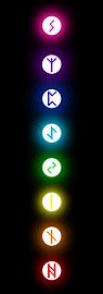 runes_power2_by_xaelmcewan-d8laqqc.png