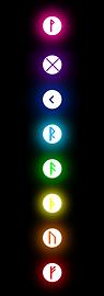 runes_power_by_xaelmcewan-d8laqqm.png