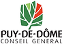 20100112122346!Logo_cg63.png