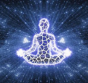 meditation-3814069_960_720.jpg