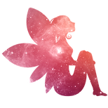 fairy-2164645_960_720.png