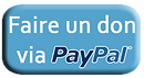 bouton_don_paypal.png