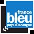 France_Bleu_Pays_d'Auvergne_logo_2015.sv