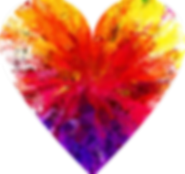 colorful-1237242_960_720.png