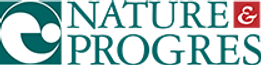 Logo-Nature-et-Progres-S.png
