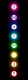 runes_power3_by_xaelmcewan-d8laqq0.png