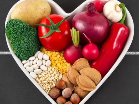 Hipertensión: consecuencias, tratamientos y complementos naturales