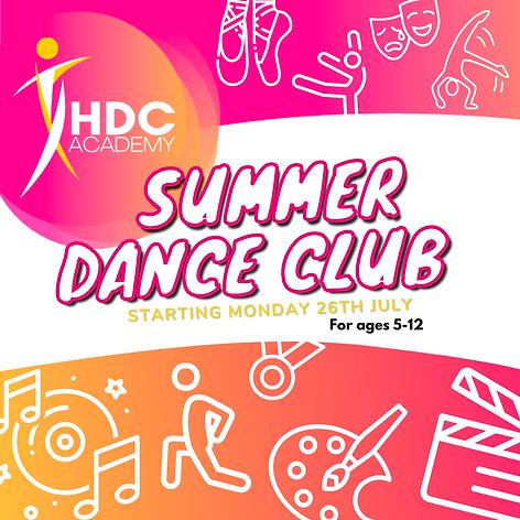 Copy of Summer Dance Club 2021.png