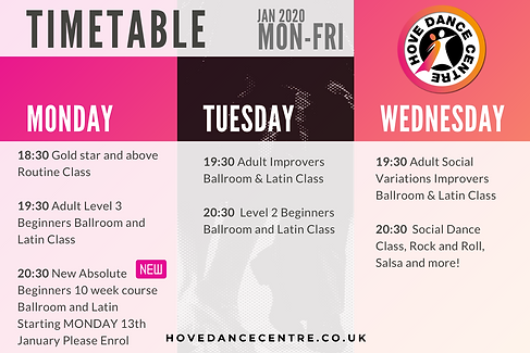 mon-wed timetable.png
