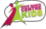 Kidz Logo 8 with boarder Kids.png