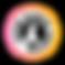 Logo Amber.png