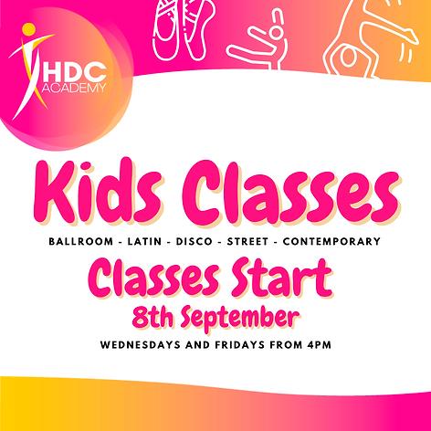 Kids classes back September 2021.png