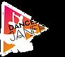 Dancefest%20(14)_edited.png