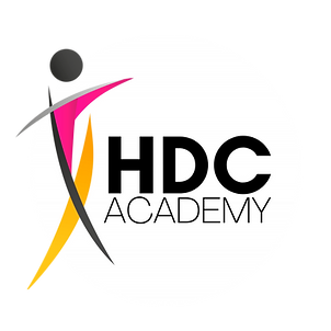 HDCA logo Pictures.png