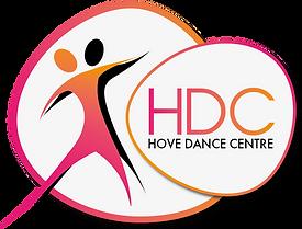 HDC 2021 Logo Colour 2 .png