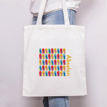 tote-bag-size-04.png