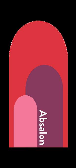 full-logo-02.png