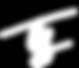 TS-Logo-01.png