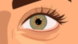 eye-illustration-01.png