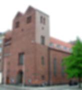 Absalons_Kirke_Copenhagen.jpg