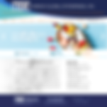 MGE Website Designs