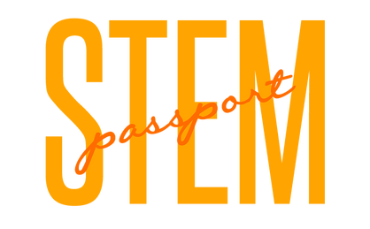STEM Passport-15.png