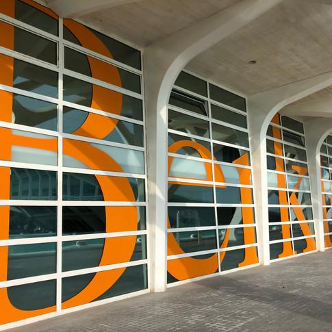 Berklee Campus Valencia