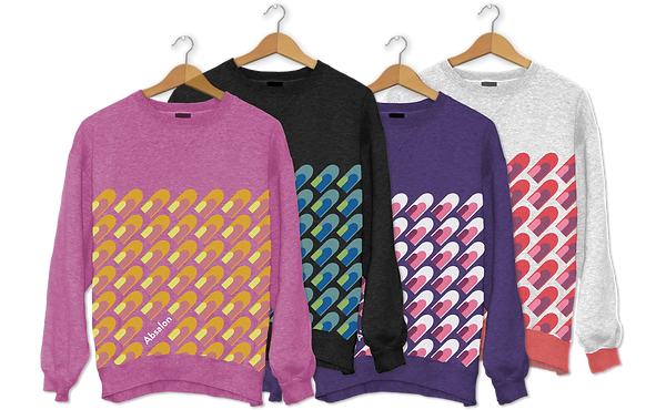 shirt-mockupALL.png