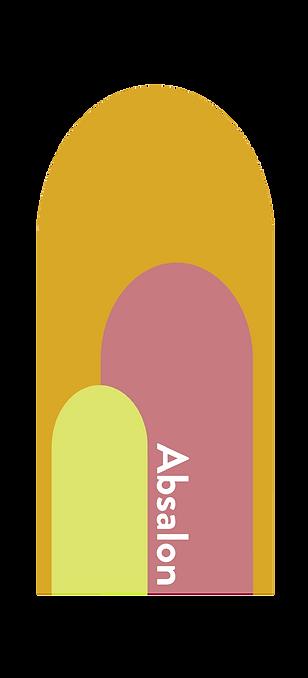 full-logo-03.png