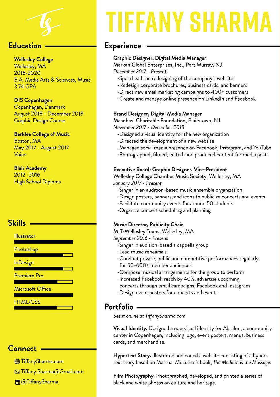 Resume-Public.png
