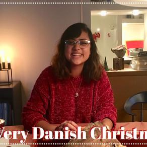 A Very Danish Christmas