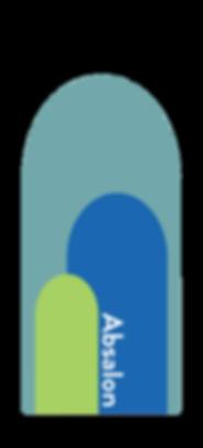 full-logo-01.png