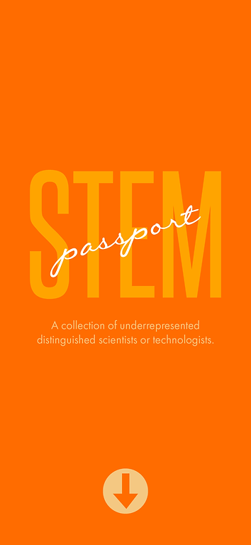 STEM Passport-01.png